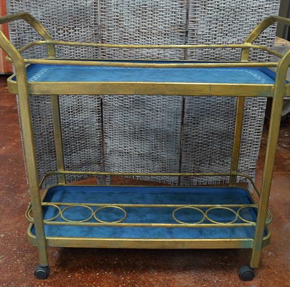 Bar Cart6.jpg