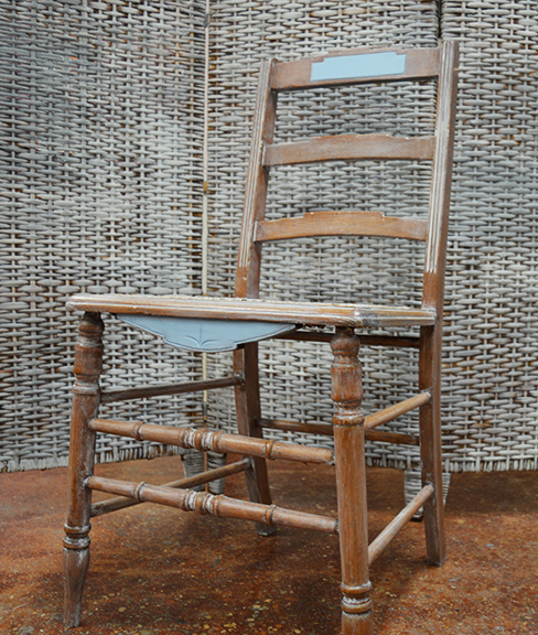 Caned Chair 1.jpg