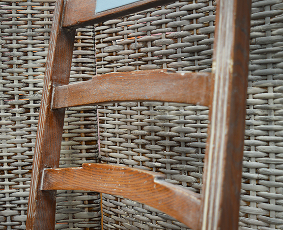 Caned Chair3.jpg