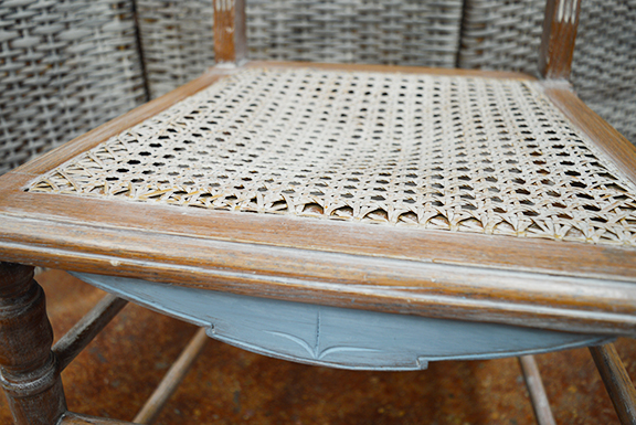 Caned Chair5.jpg