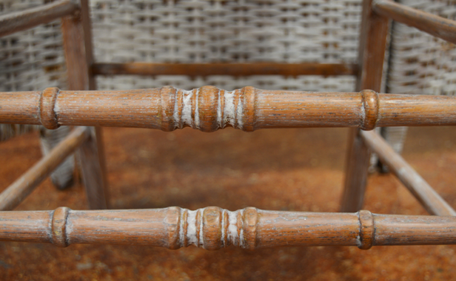 Caned Chair6.jpg
