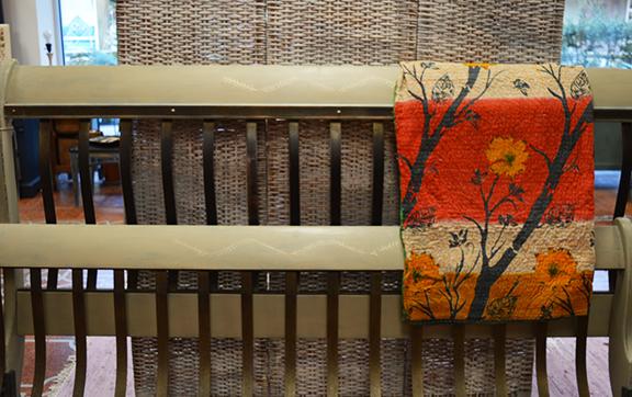 bed frame7.jpg