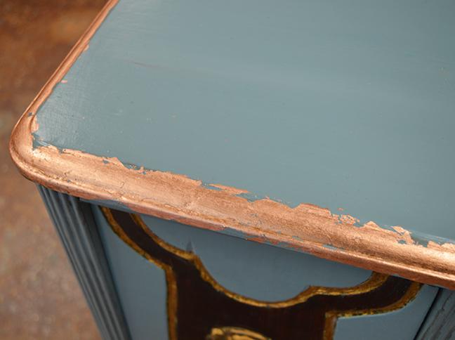 Bergere Desk3.jpg