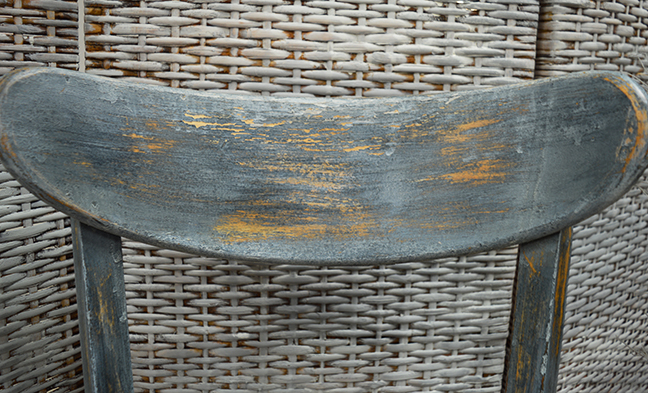 Weathered Chair2.jpg