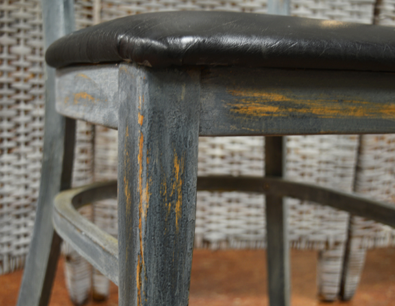 Weathered Chair3.jpg