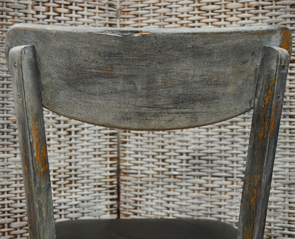 Weathered Chair4.jpg