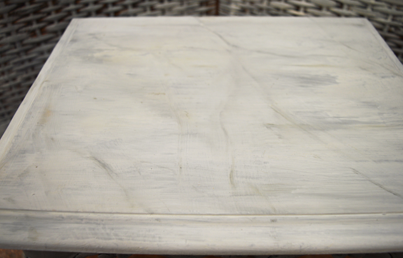 faux marble stand3.jpg