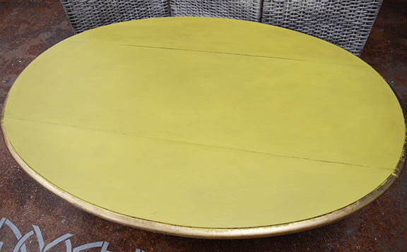 yellow table4.jpg