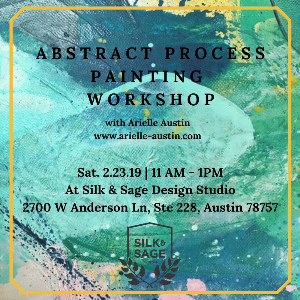 2019-2-23 Abstract Painting Workshop img 1.jpg