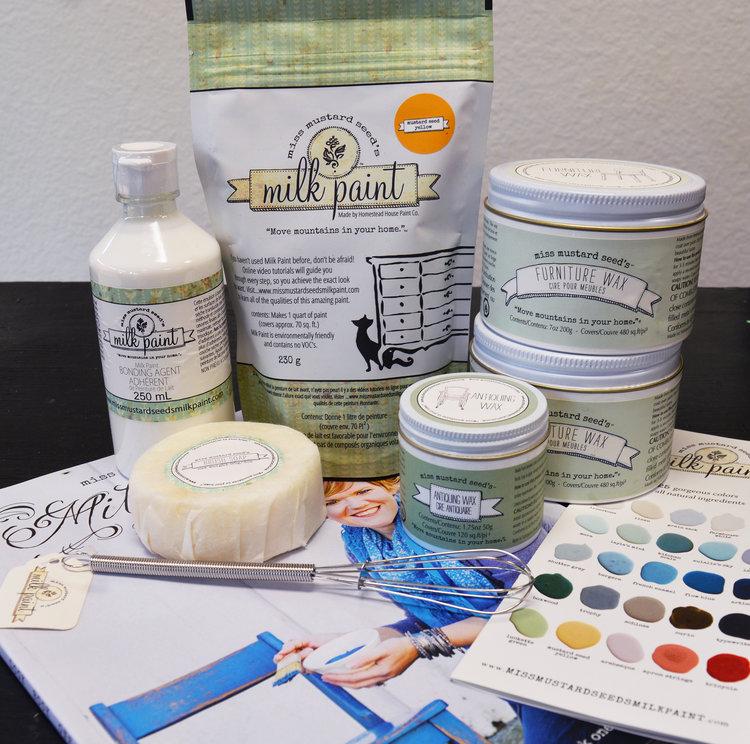 Milk+Paint+Starter+Kit1.jpg