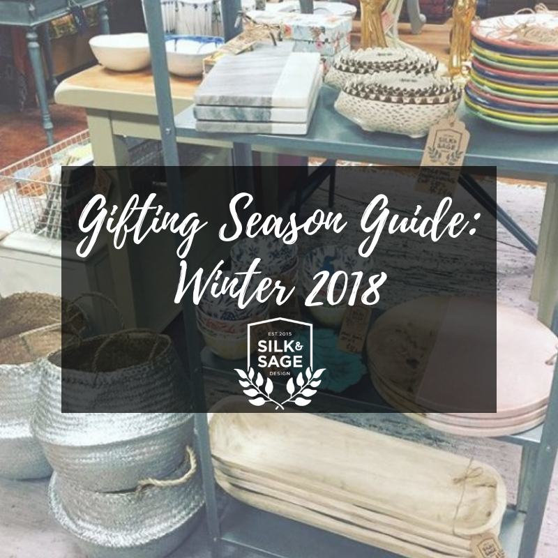 Gifting Season Guide_ Winter 2018.jpg