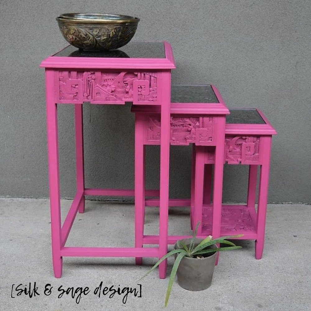 Pink Japanese Table.jpg