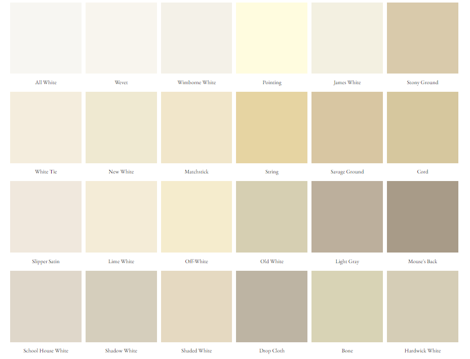 Farrow and Ball_all_1.png