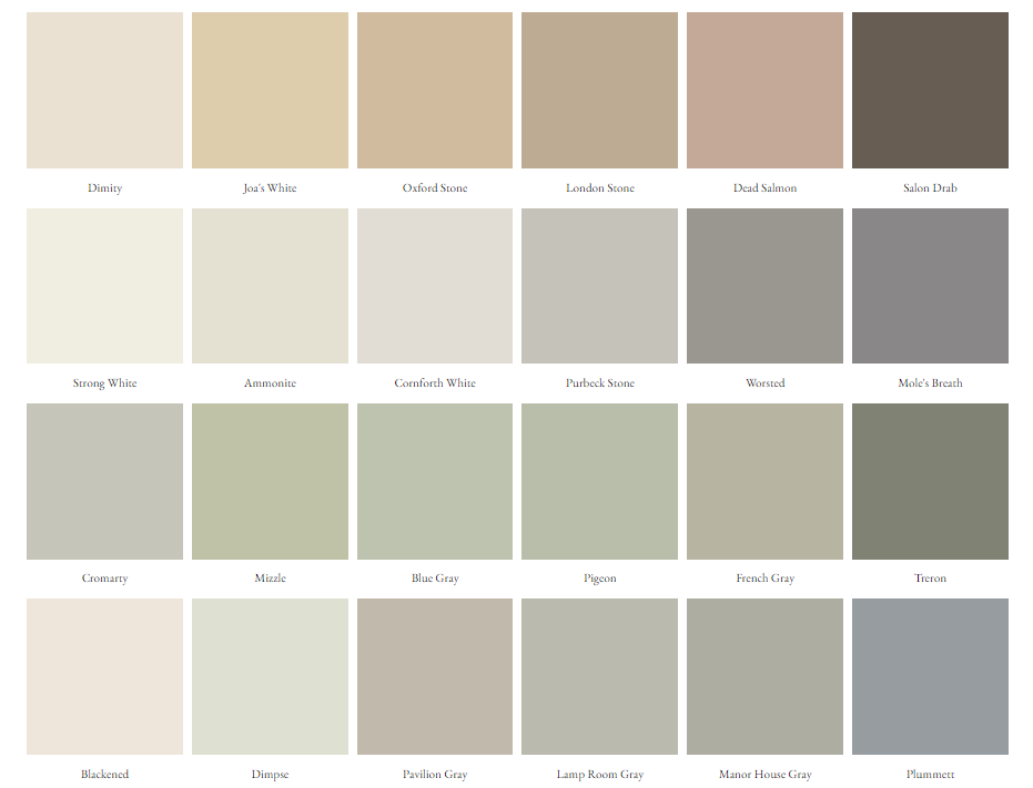 Farrow and Ball_all_2.png