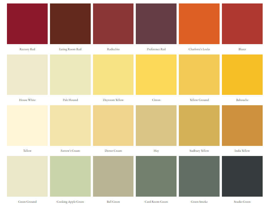Farrow and Ball_all_4.png