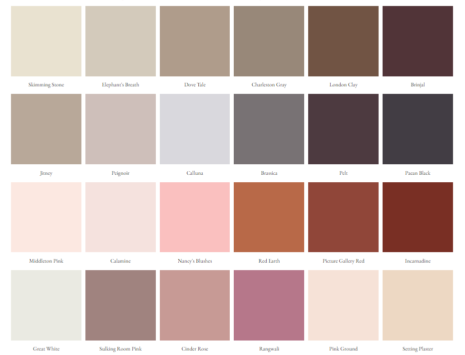 Farrow and Ball_all_3.png