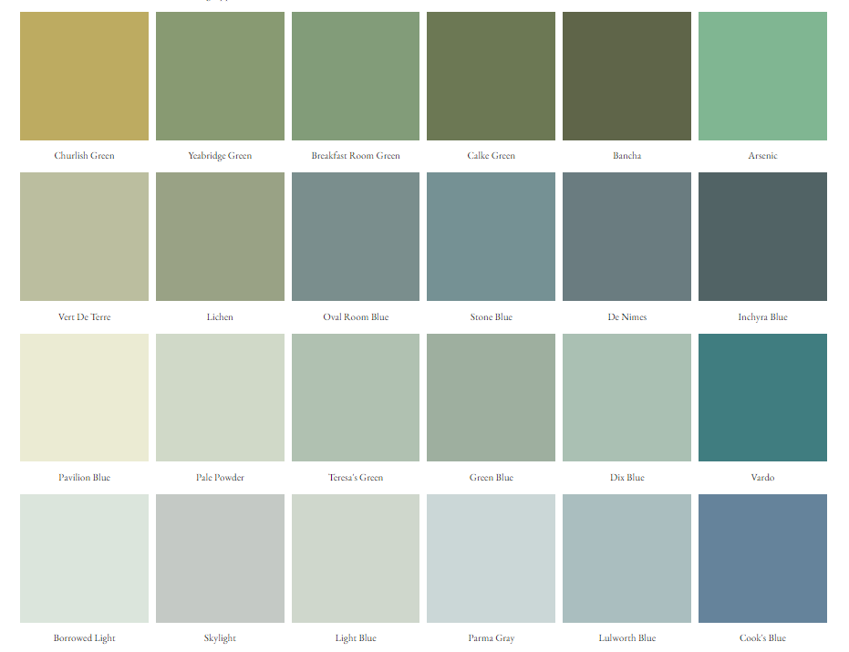 Farrow and Ball_all_5.png