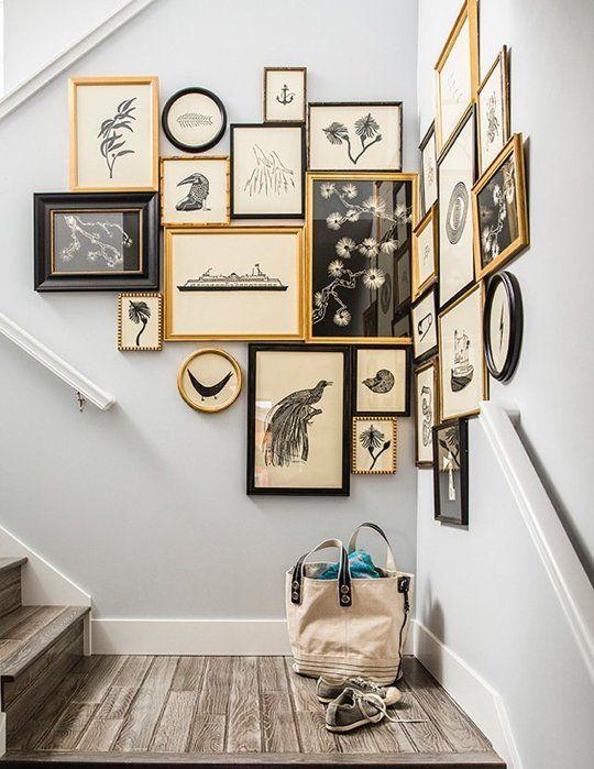 Thomas J Story Gallery Wall.jpg