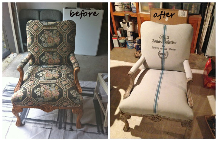 before & after painted upholstery.jpg