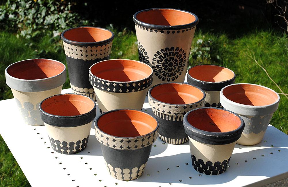 nicollette abram painted pots.jpg