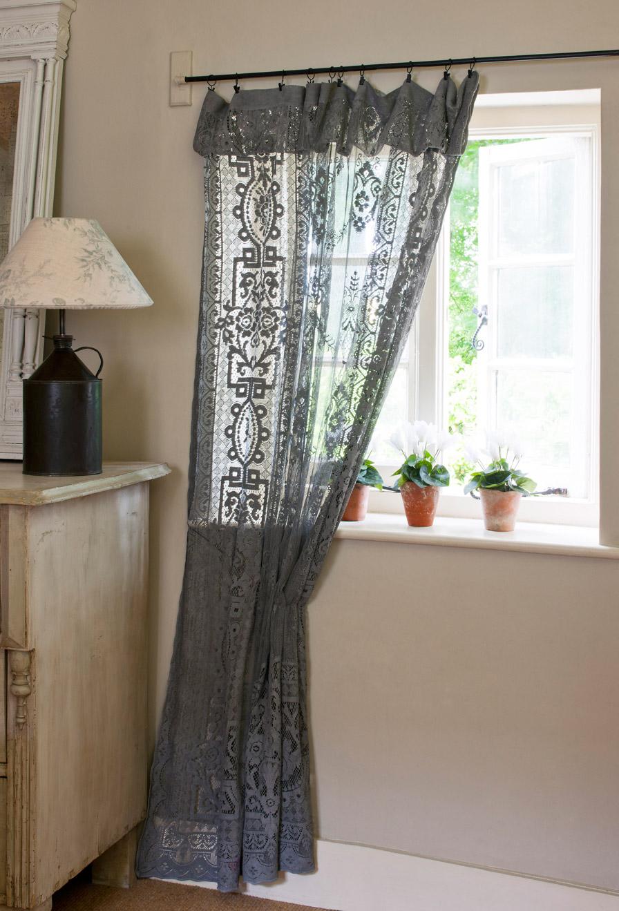 dyed curtains.jpg