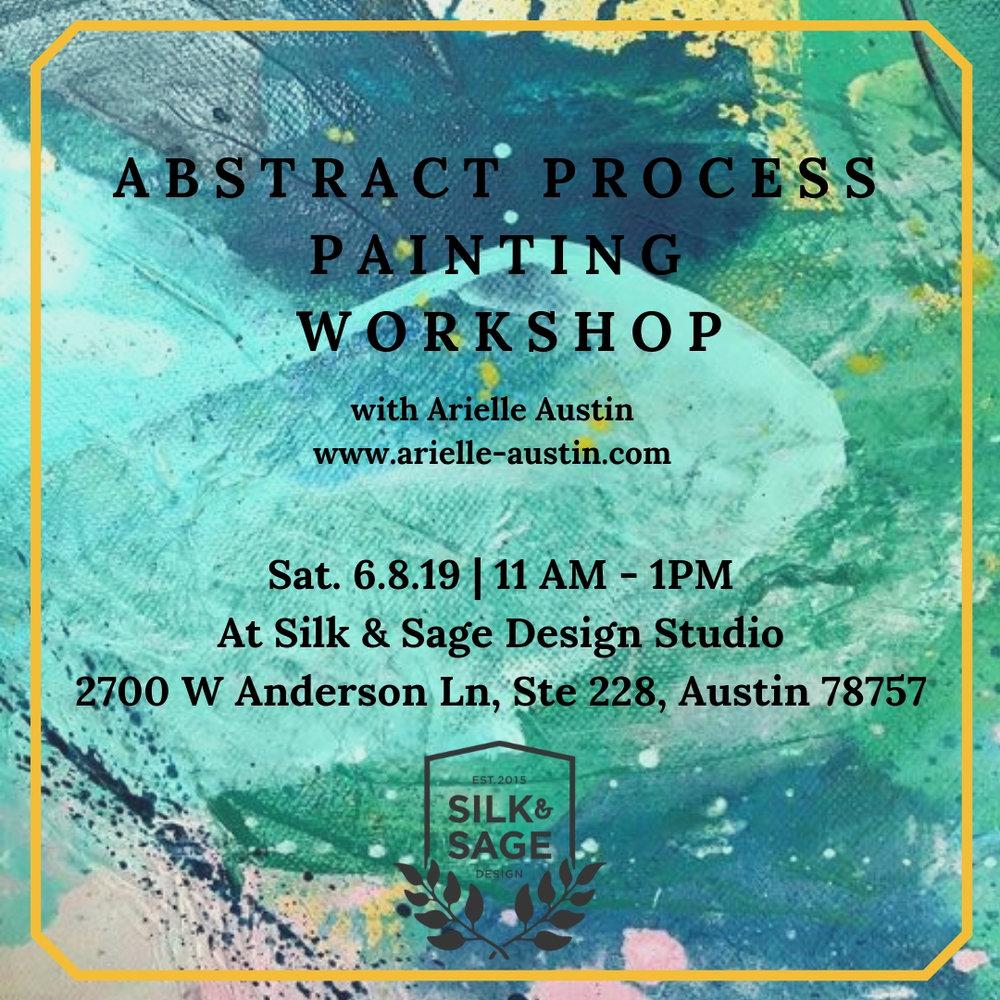 2019-6-8 Abstract Painting Workshop img 1.jpg