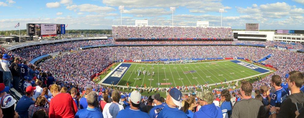 stadium-663584_1920.jpg