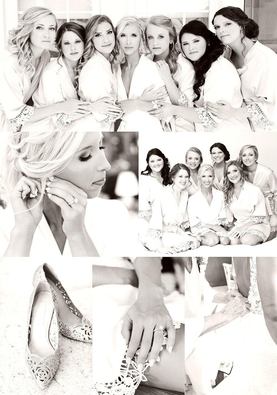 Collage-B&W.jpg