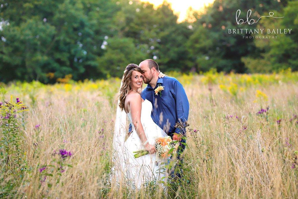 BriCook-WeddingPortraits-3.jpg