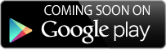 coming-soon-on-google-play.png