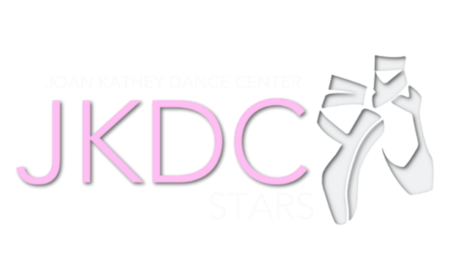 Joan Kathey Dance Center