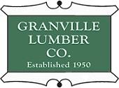 GranvilleLumber.jpg