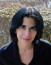 Linda Schlossberg.jpg