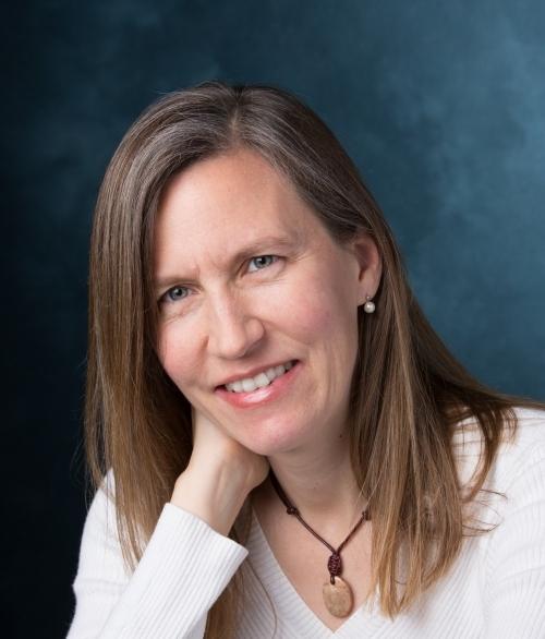 Cindy-Safronoff-portrait-lo-res-500-x-750.jpg