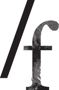 fictionless_logo_black (1).jpg