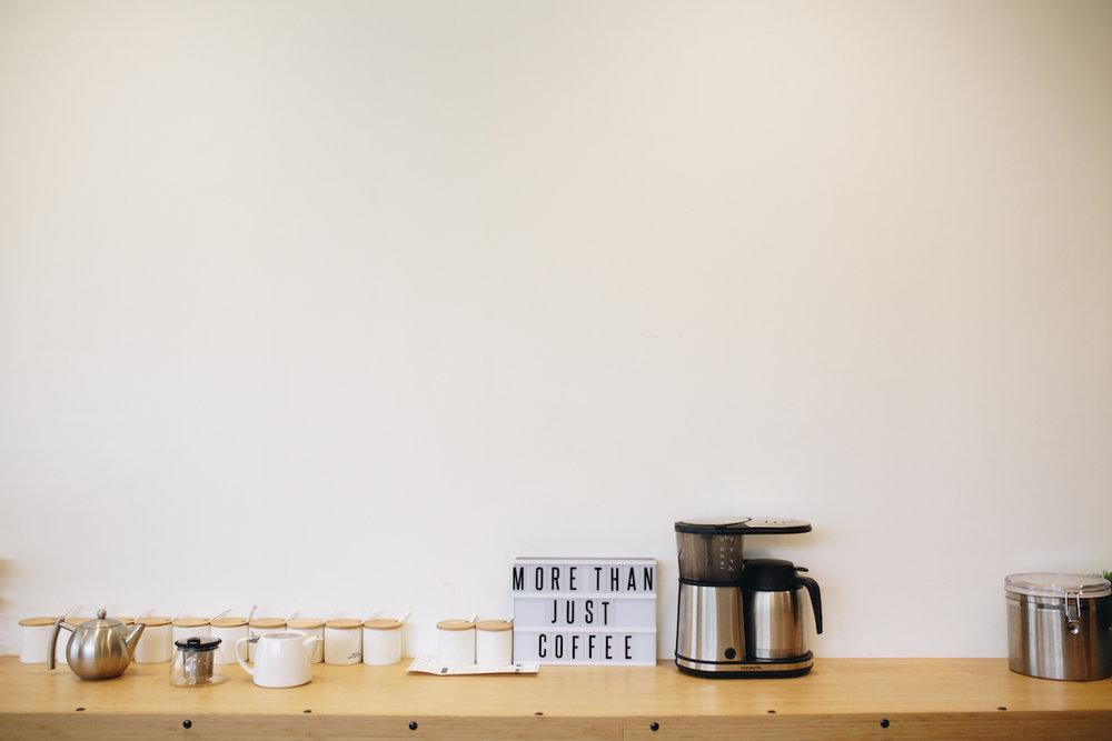 ark-coffee-crea-26.jpg
