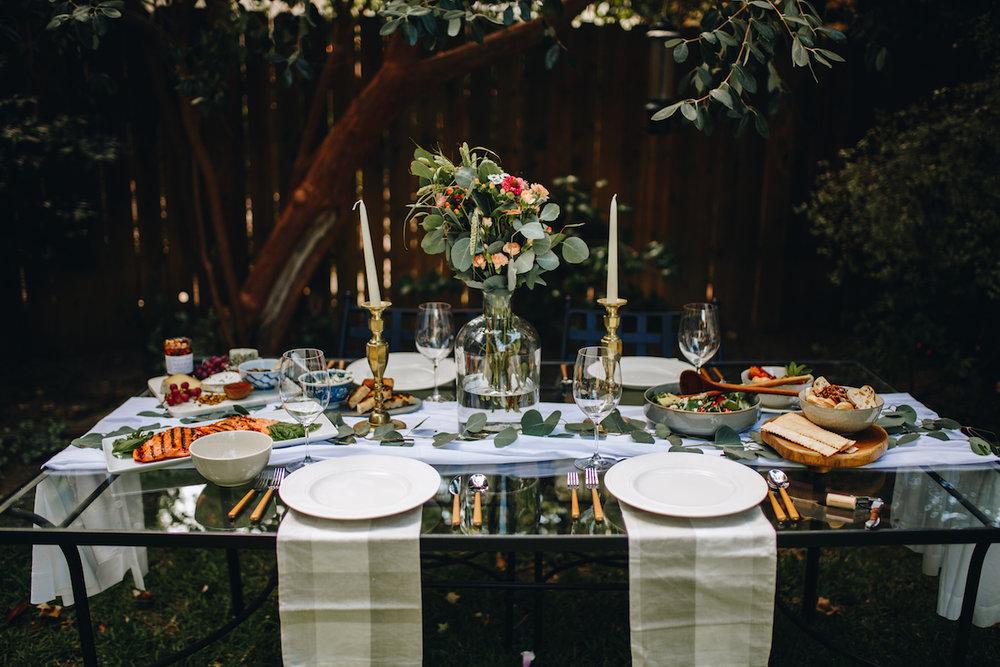 styled-dinner-2.jpg