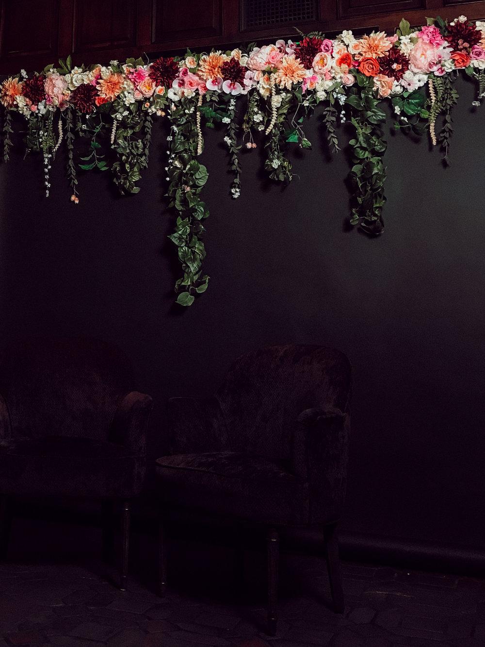 floral backdrop-2.jpg