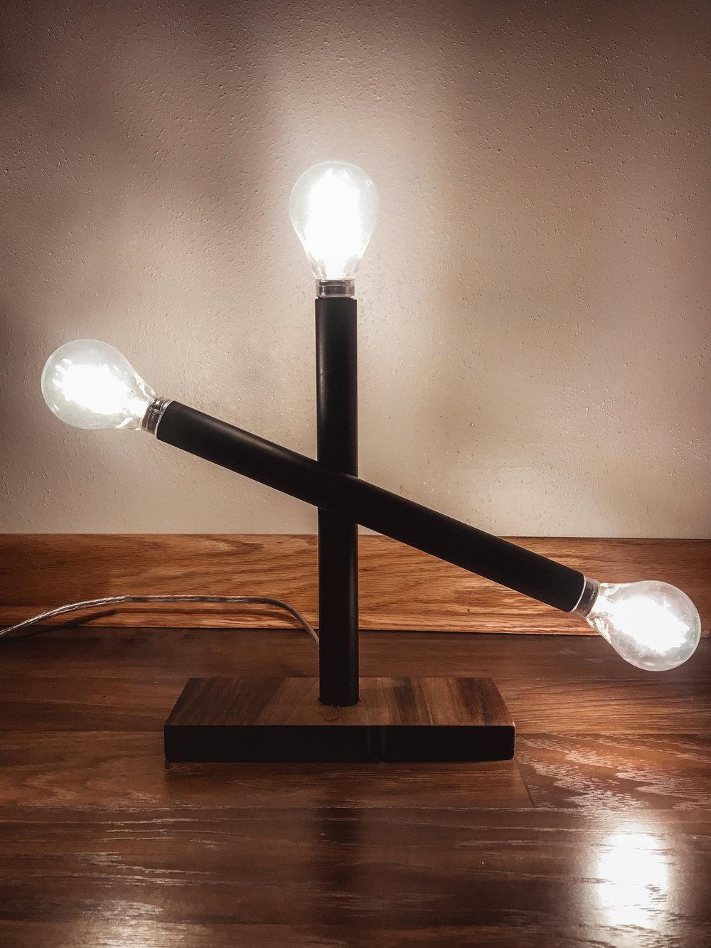 diy-desk-lamp-29.jpg