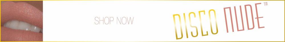 BANNER ELVIRA (2500x375).jpg