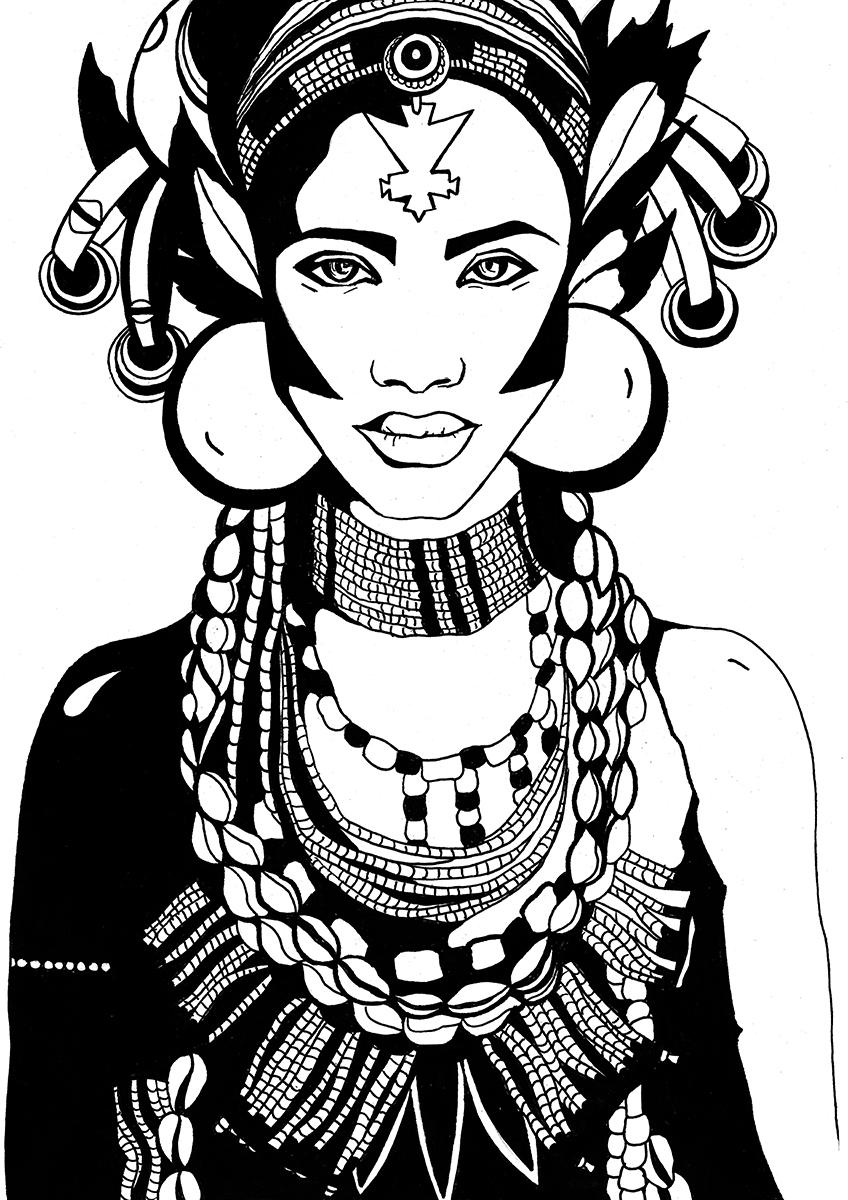 indian3_Yulia Lavrova.jpg
