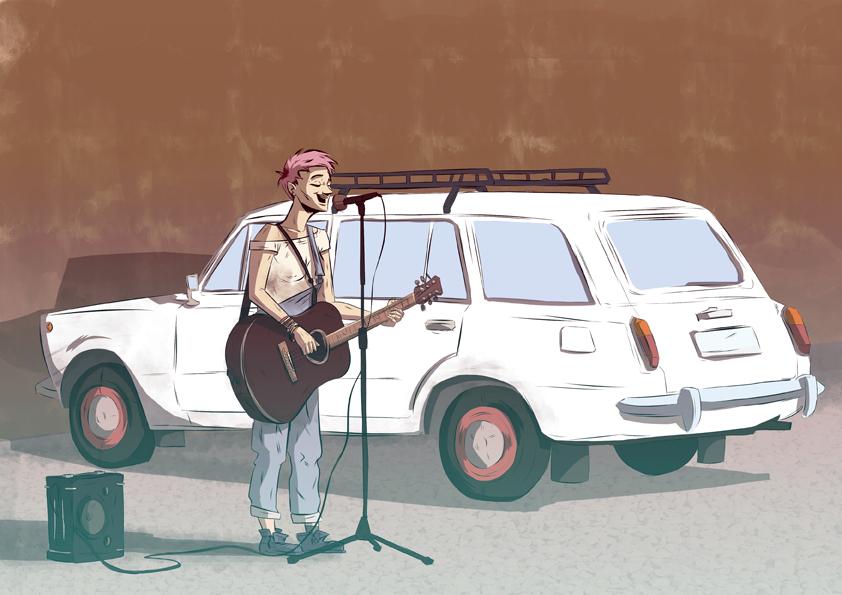 singer (копия).jpg