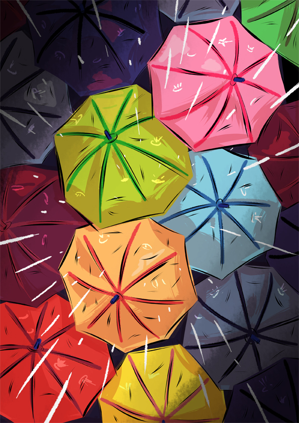 umbrellas (копия).jpg