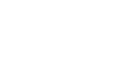 hello_i_am_blogger copy.png