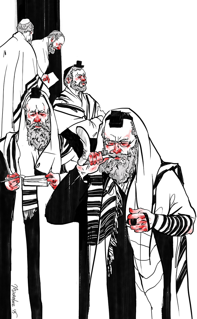 Jewish-2-s.jpg