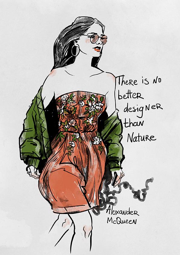 fashion-3-txt.jpg