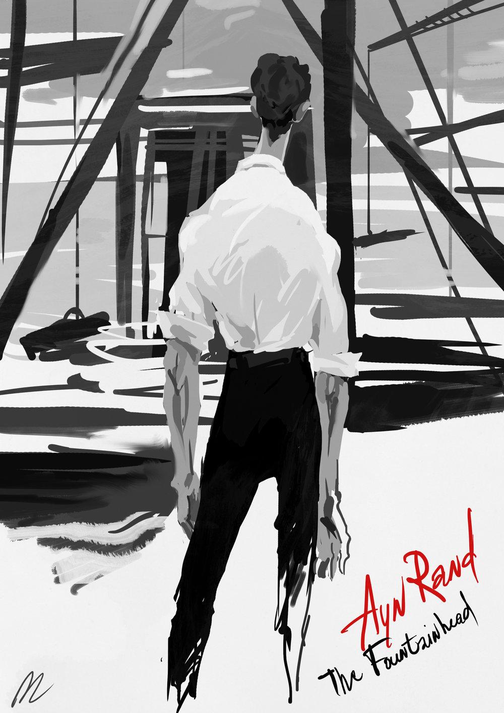 Ayn-Rand-cover.jpg
