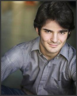 Jeffrey Colangelo
