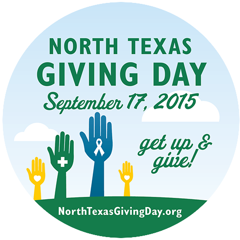 northtexasgivingday-1426083994.1724-circle-logo2015 copy.png