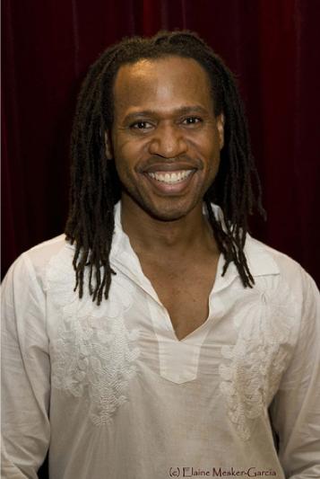 Raul Orlando Edwards
